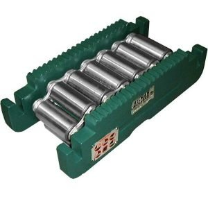 Individual Rollers
