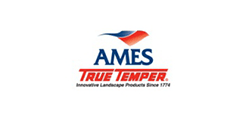 ames_true_temper_logo