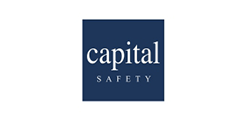 capital_safety