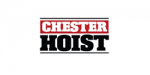 chester_Hoists_logo
