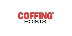 coffing_hoists