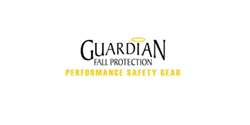 guardian_fall_protection_logo