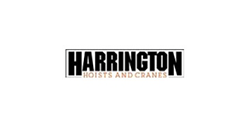 harrington_logo