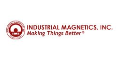 industrial_magnetics_logo