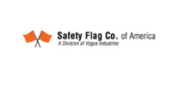 safety_flag_logo