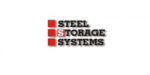 steel_storage_logo
